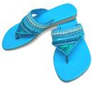 Bali Sandals OBNBSAN002