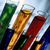 YSC Indonesia Chemicals