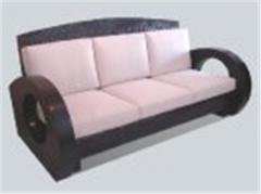 Sofa Ocean