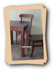 Antique Furniture Collection