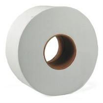 Tissue Toilet Roll