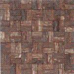 Cocomosic Tiles