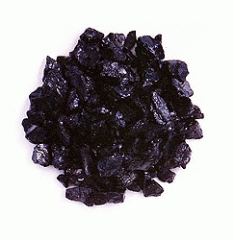 Quality Coal Products