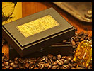 Mini Arabica Gift Box