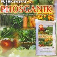 Phosganik Fertilizer