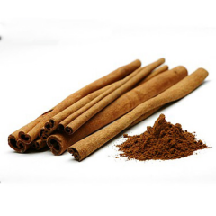 Cinnamon Product