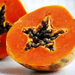 Papaya Fruit Products