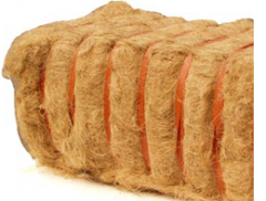 Coconut Fiber Products