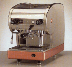 San Marino SMSA Coffee Machine
