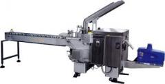 Albatros Cartoner Machine