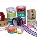 Bopp Printed Packaging Tape