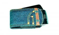 Custome Handphone case