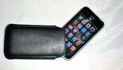 Custom iPhone / iTouch Case