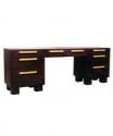 Writing Desk Collection