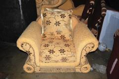 Sofa Mesir 321