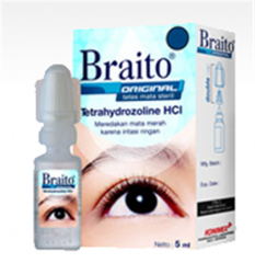 Braito Original