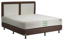 Bed Airland New Eco