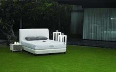 Bed Airland Platinum