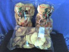 Breadfruit chips-2