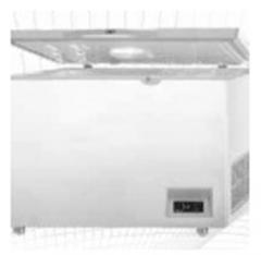 Low Temp. Freezer GEA