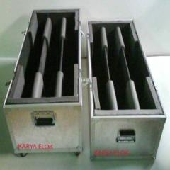 Aluminium Box-Aluminium Box Manufacturers,