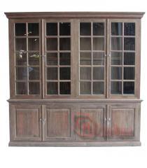 Cabinet 8 Doors