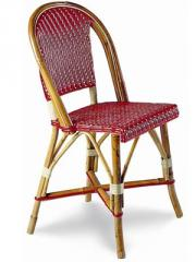 Bistro Chair 04