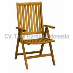 Reclining Chair 5 GFC-039