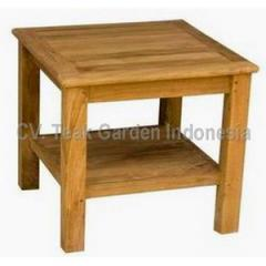 Tundan Table GFT-037