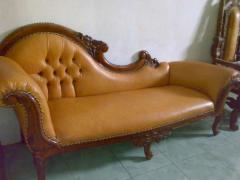 Sofa JBF