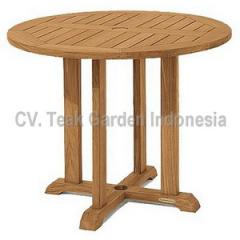 Round Table Dia 120
