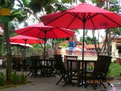 Produsen Garden & outdoor furniture