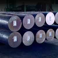Steel / Mid Steel Round Bars