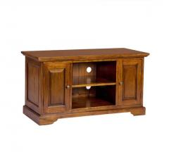 VM04 Vintage Modern Flat Screen TV Cabinet