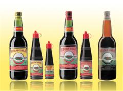 Soy Sauce Piring Lombok