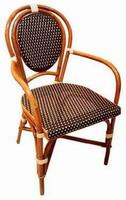 Diderot Arm Chair