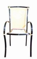 Profab Arm Chair 2