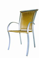 Profab Arm Chair 1.