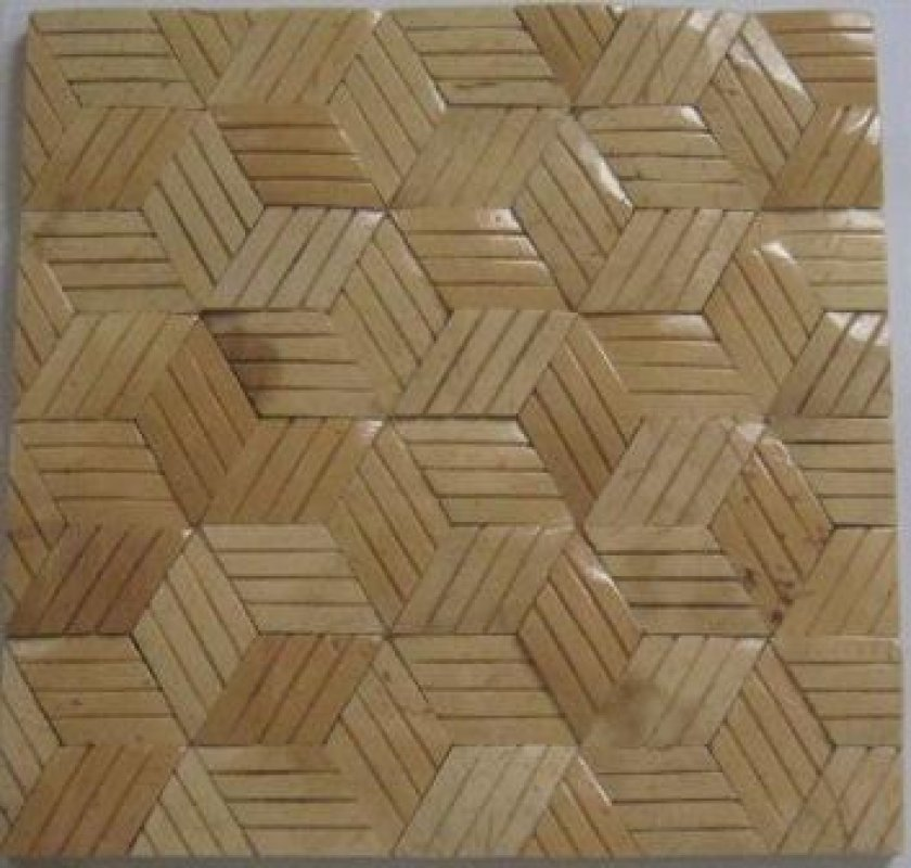 decorative_panels