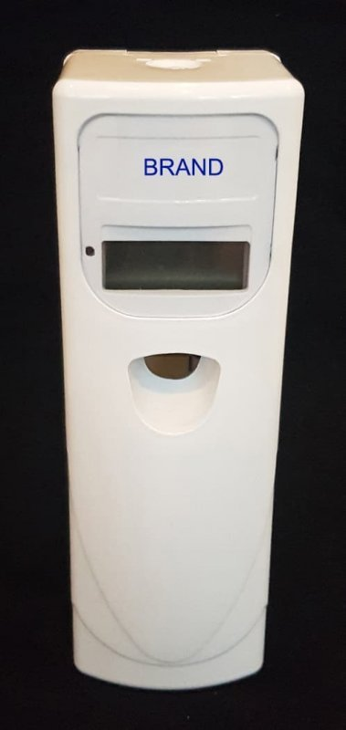 room_fragrance_dispenser_type_106