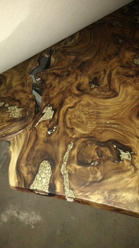 suar_table_set