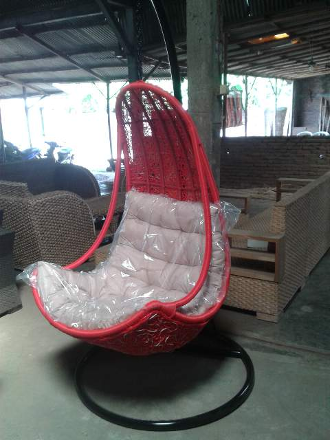 rattan_synthetic_swing