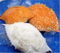 Frozen Stuffed Crabmeat