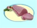 Frozen Swordfish Loin