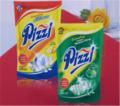 Dishwashing liquid Pizzi Dishwashing