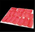 Tuna Sushineta