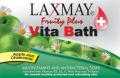 Bath Soap