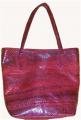 Handbags Beautiful