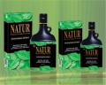 Shampoo Hair Nutrition