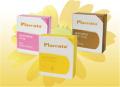 Transparent Soap Placenta
